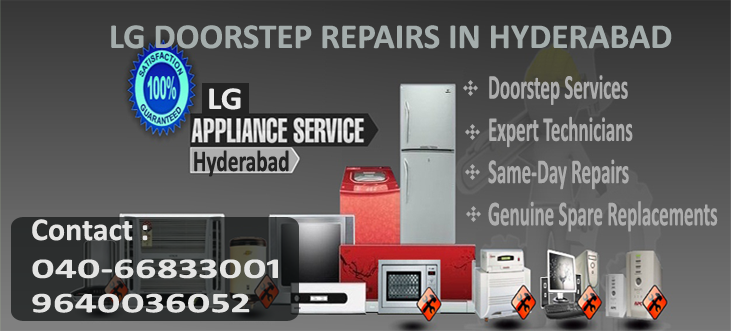 Services Vice Centre In Hyderabad Covering All The Locations In Hyderabad And Repairs Rabad To Provide Home Appliances Service Electronic Appliances Repair