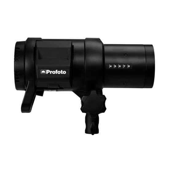 Profoto B1x The Cordless Battery Powered Monolight Profoto Profoto Camera Flashes Diy Photography
