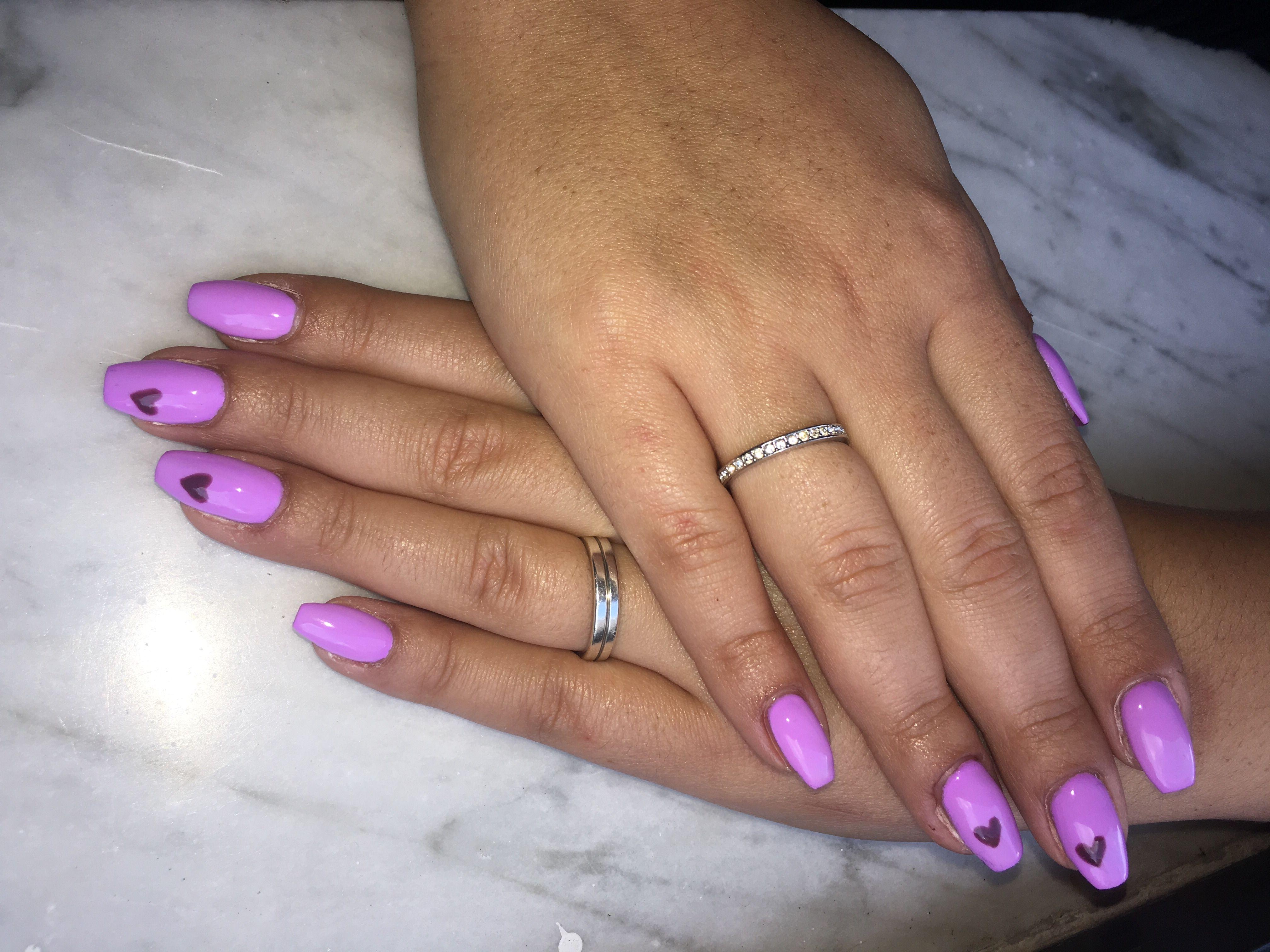 Ciuperca unghie unghie cade