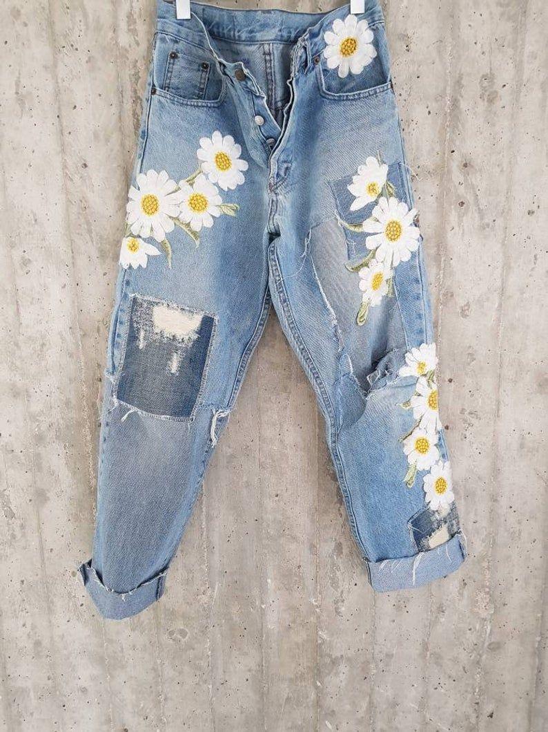 Vintage Levis | 501s | Levis 501 XX | Boyfriend Jeans | Button Fly | Vintage Jeans | Levis 501s | Vintage Levis | Vintage Denim |all size