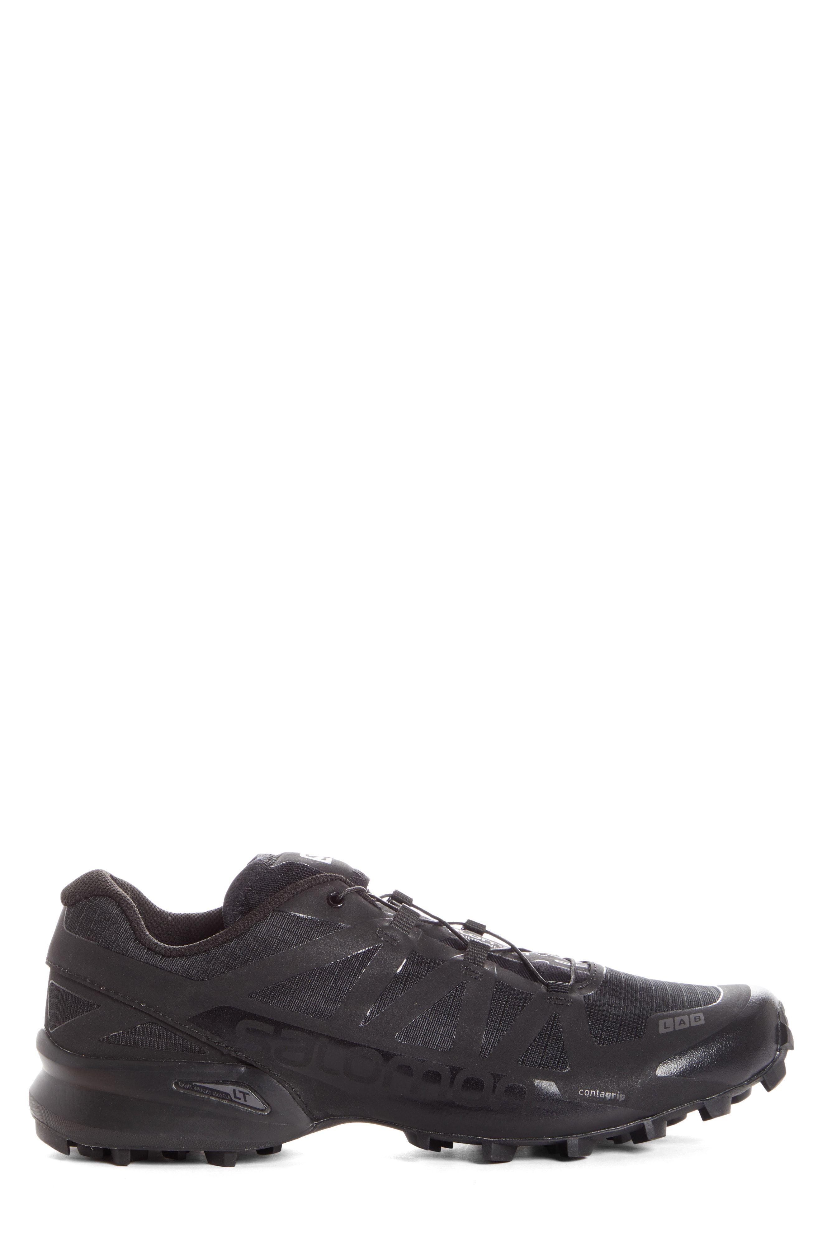be7f02881685 SALOMON S LAB SPEEDCROSS TRAIL RUNNING SHOE.  salomon  shoes ...