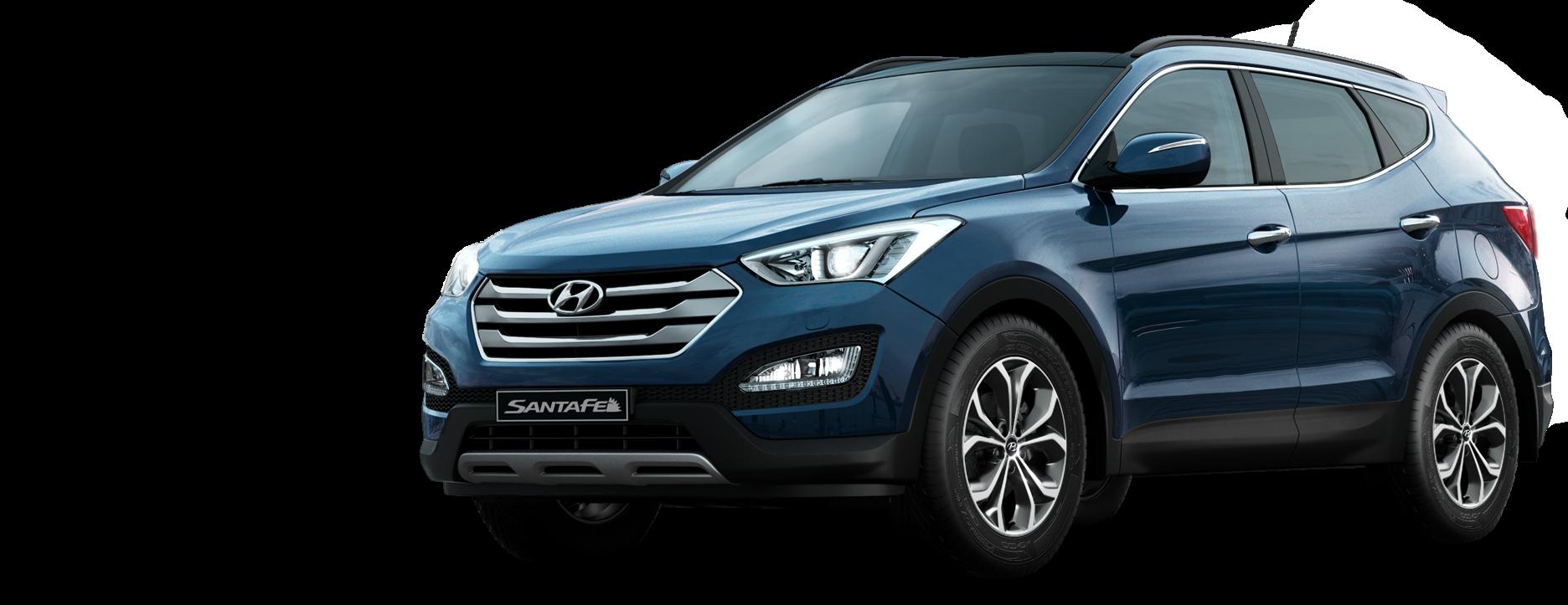 Hyundai Santa Fe Hyundai Motor Hyundai Santa Fe Hyundai