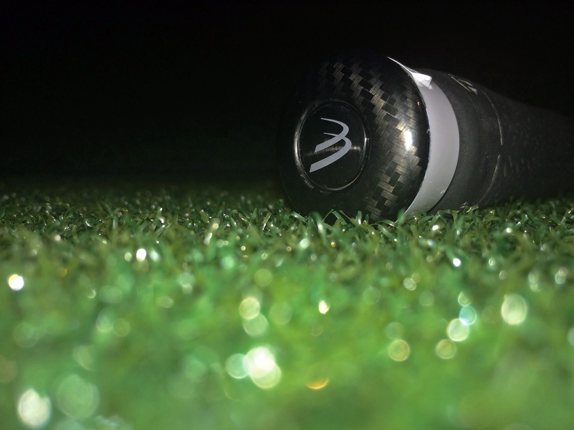 Ready to transform your putting game Check out worlds lightest