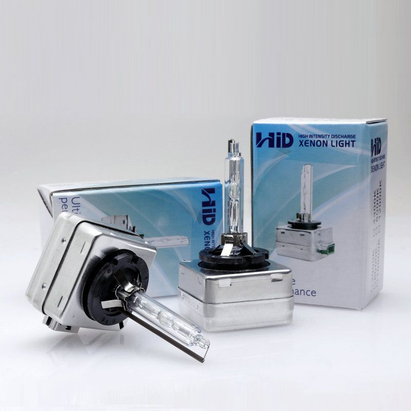 $15.35 (Buy here: https://alitems.com/g/1e8d114494ebda23ff8b16525dc3e8/?i=5&ulp=https%3A%2F%2Fwww.aliexpress.com%2Fitem%2F2pcs-pair-12V-35W-Autos-D1S-C-R-Xenon-HID-Bulbs-Headlights-Car-Lamp-converter-adapter%2F32757939949.html ) 2pcs/pair 12V 35W Autos D1S Xenon HID Bulbs Headlights Car Lamp converter adapter base 4300K/5000K 6000K 8000K 10000K 12000K for just $15.35