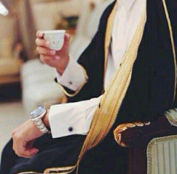 Arab Wedding Muslim Men Arab Wedding Arab Fashion
