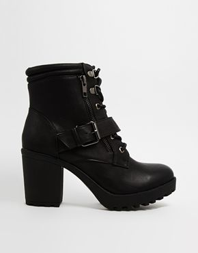 women should be feared and respected when they dress. --paraphrasing alexander mcQueen  #cool #vegan #shoes
