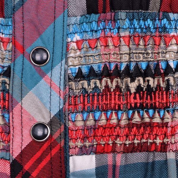 Fotografia de producto para tienda online de moda y complementos. Vestido detalle. http://glosstudela.com/
