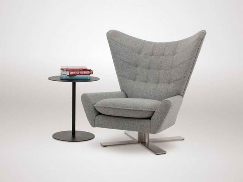 Living Living Room Swivel Chairs Images | RTG | SEATING | Pinterest ...