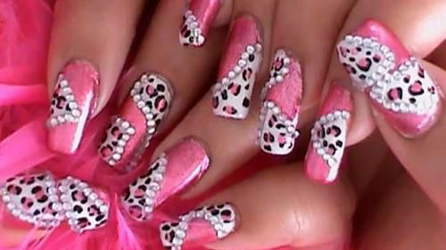 So pink pinned with Pinvolve