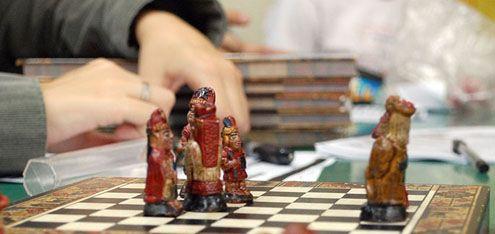Biblioteca Pública retoma encontro geral de RPG - http://www.manchetedigital.com.br/curitiba/2014/03/06/biblioteca-publica-retoma-encontro-geral-de-rpg/