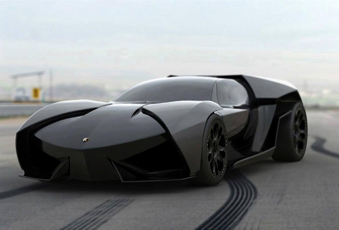 new car release for 2015images of lamborghini 2016  Google Search  Luxury  Pinterest