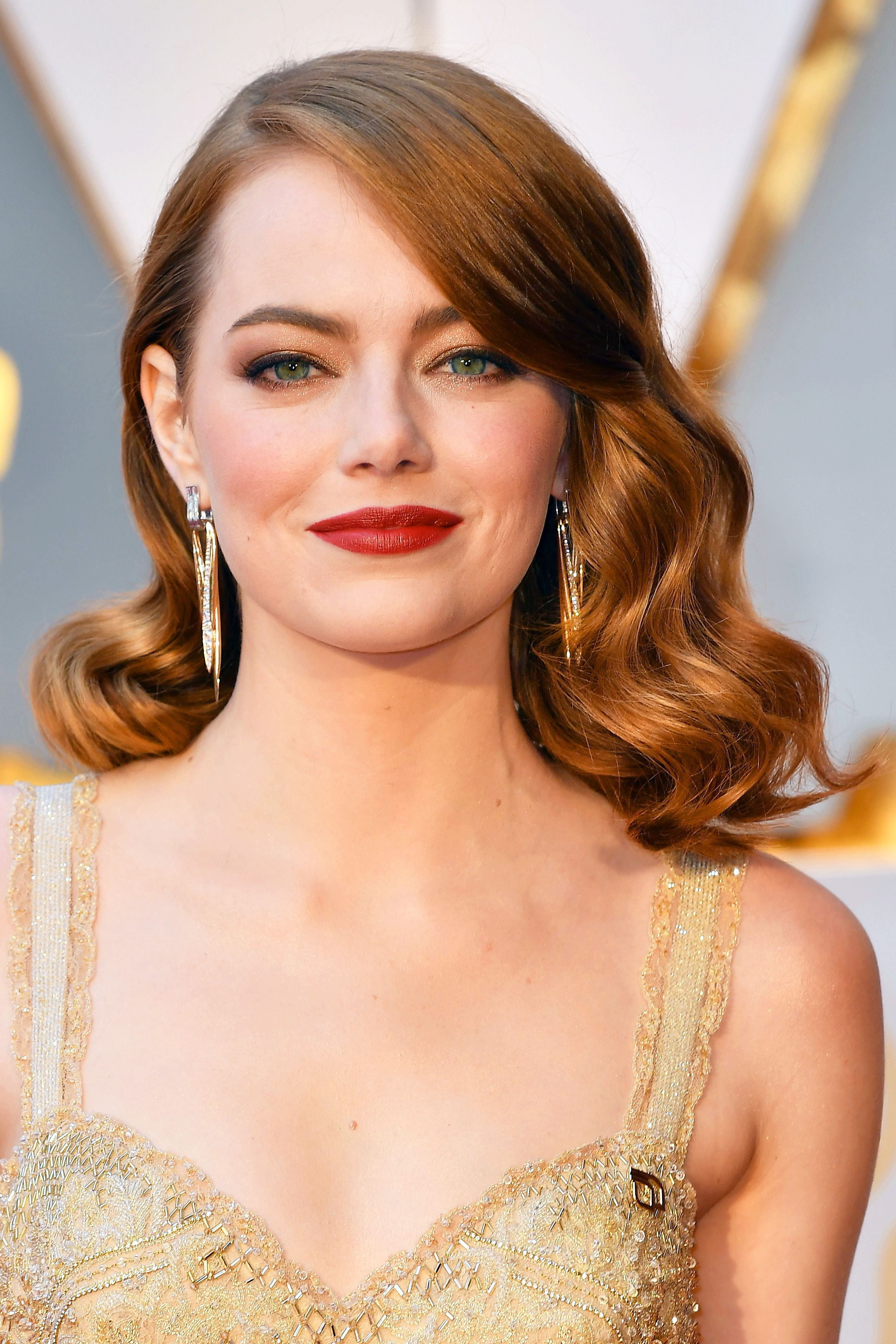 31 Celebs Whose Natural Hair Color Will Surprise You