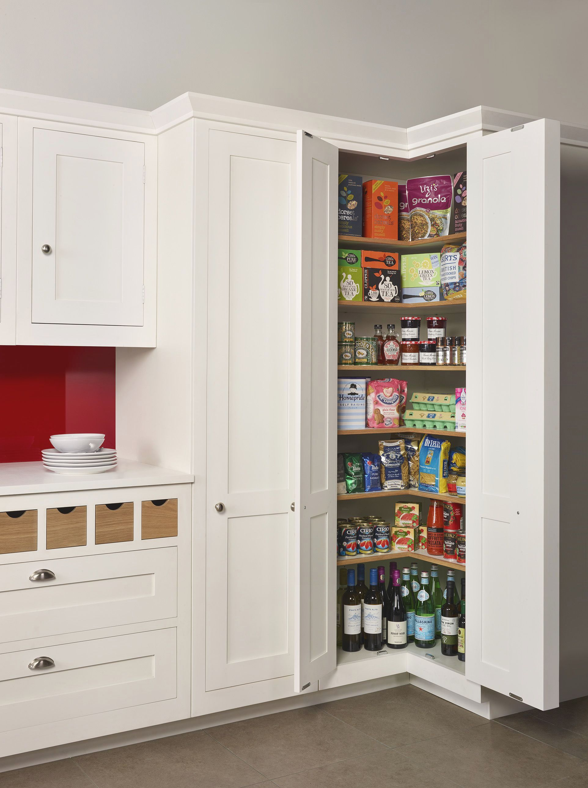Corner Pantry Cabinet Dimensions Luxury Corner Pantry Cabinet Kitchen Cabinet Design Corner Kitchen Cabinet
