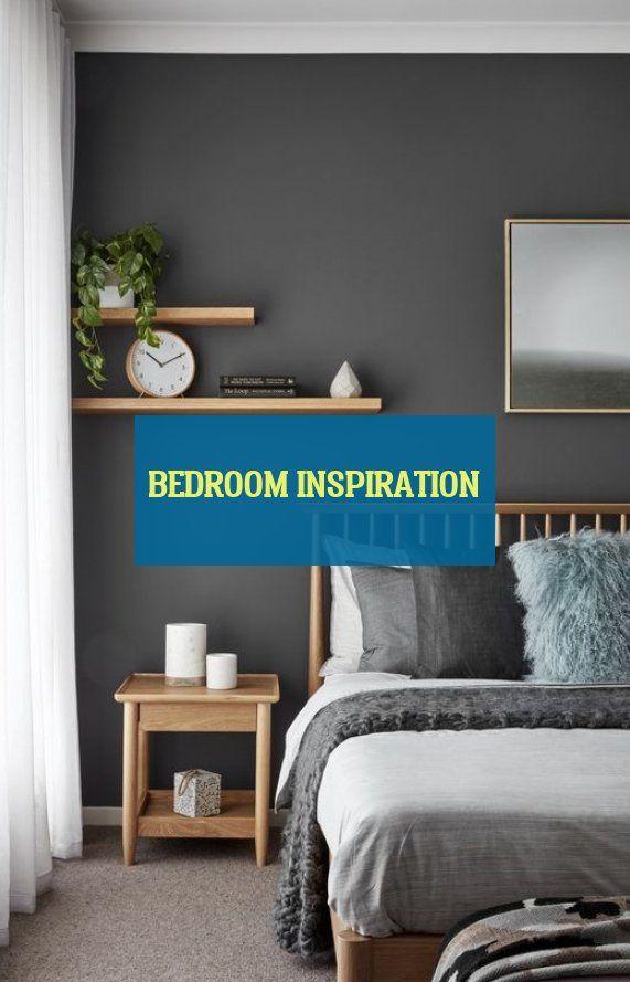 Inspiration Chambre Bedroom Inspiration