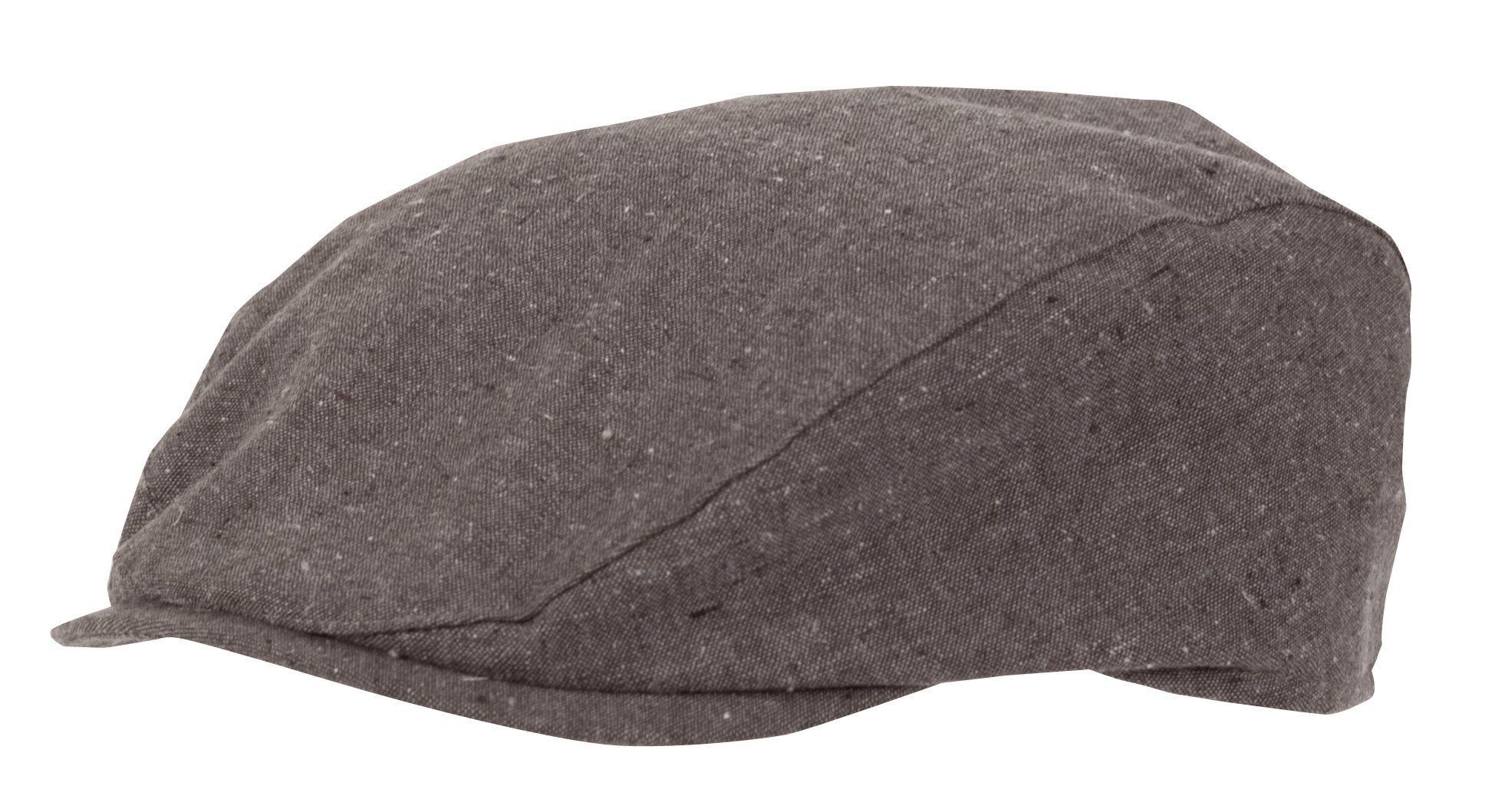 9fa63b59587b0 Tilley TC1 Ivy MashUp Cap Grey 2XL * Read more at the image link. (This is  an affiliate link and I receive a commission for the sales) #hashtag