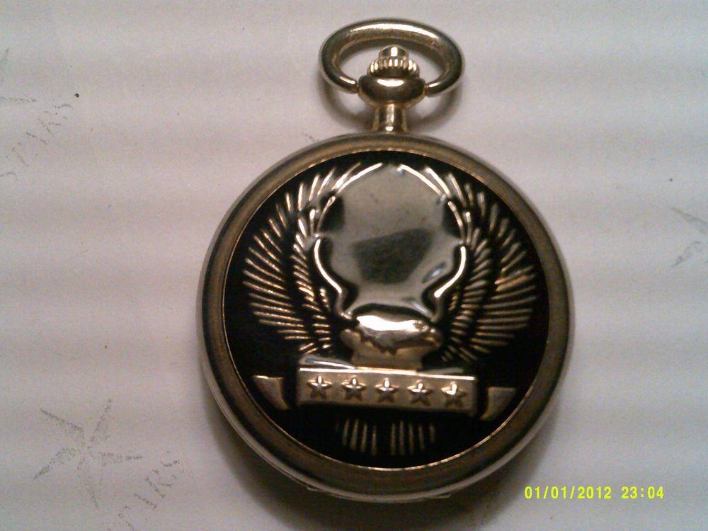 Taschenuhren modern  Majesti pocket watch #majesti | pocket watch | Pinterest | Uhren ...