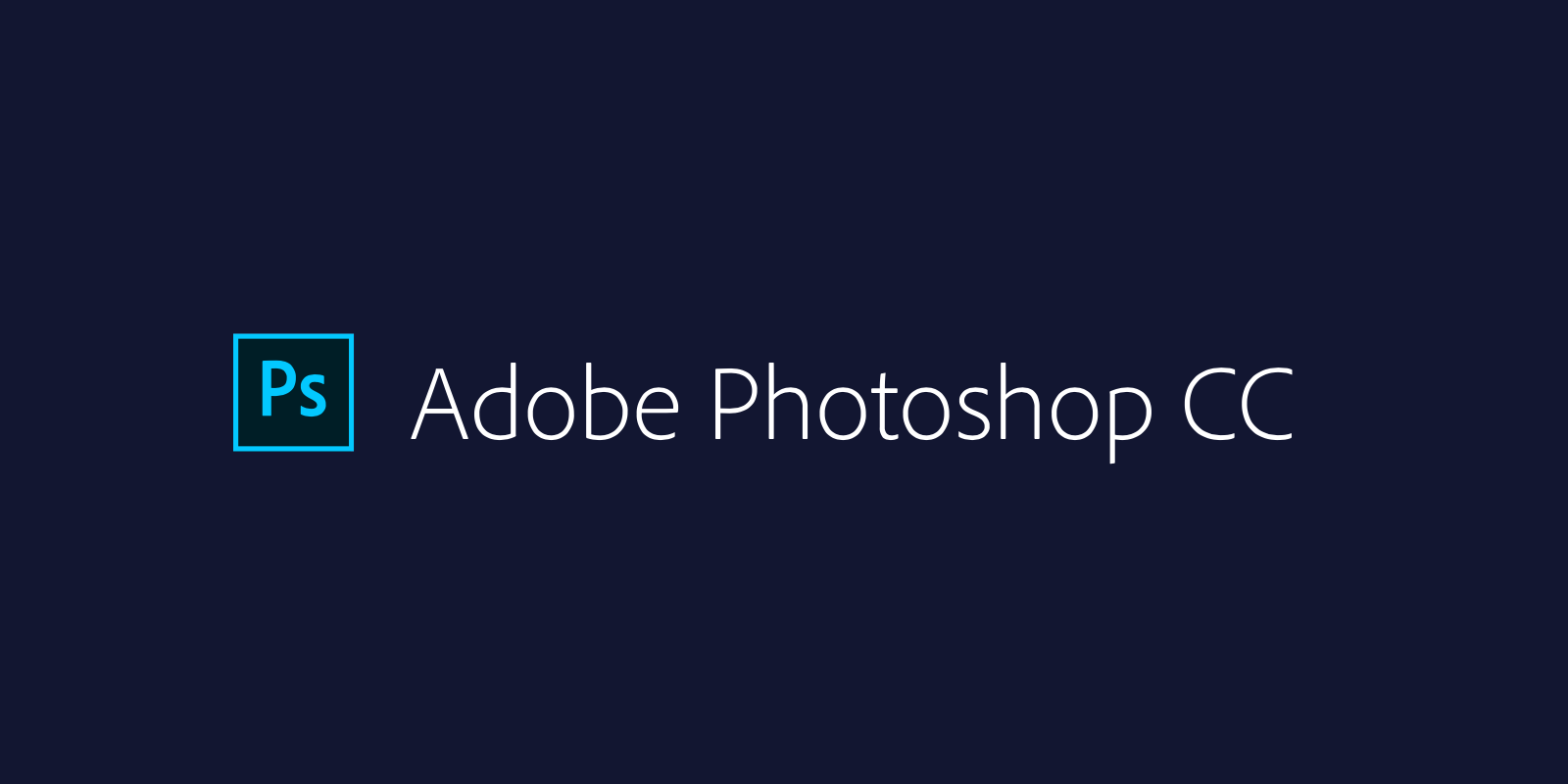 Getting Ahead With Adobe Photoshop Certification It Articles