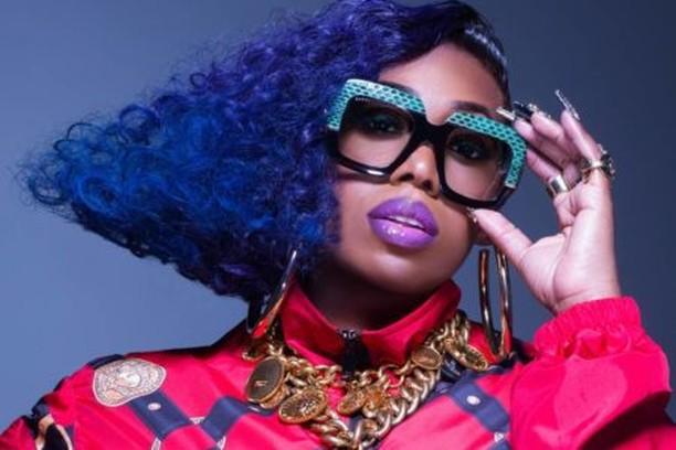 Missy Elliott fashion blackgirlmagic blackgirlsrock