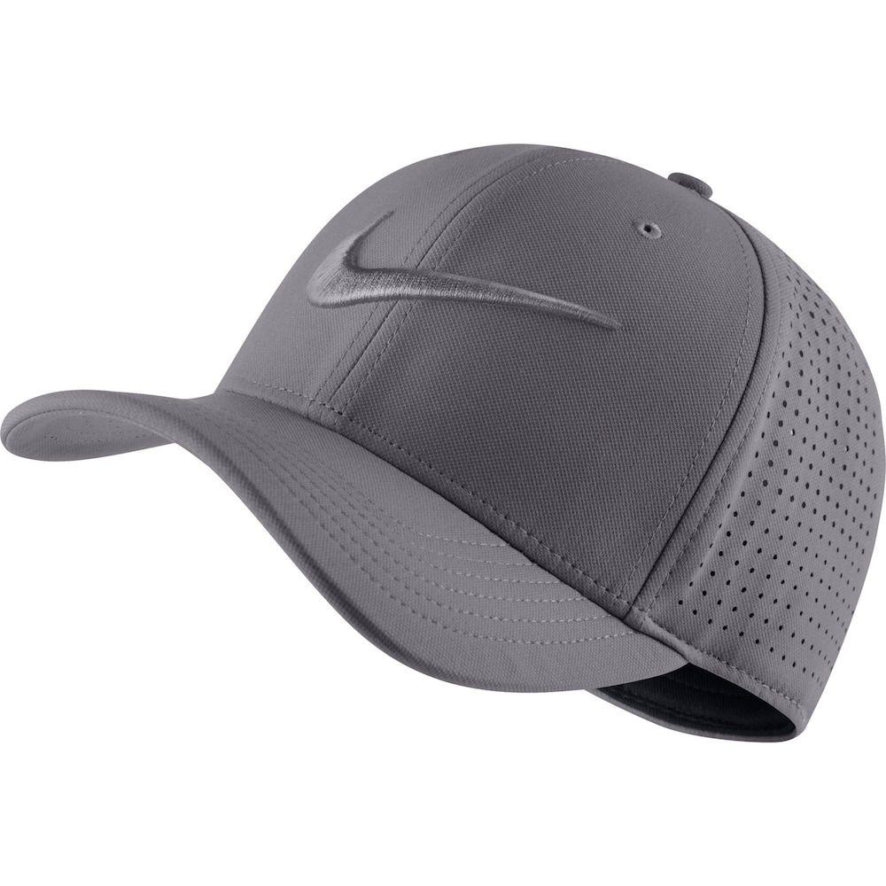 8ce072fe89384c Men's Nike Dri-FIT Vapor Train Swoosh Flex Cap in 2019 | Products ...