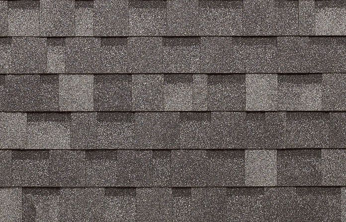 Cambridge Charcoal Grey General Roofing Systems Canada Grs Www Grscanadainc Com 1 877 497 3528 Skylights Calga Architectural Shingles Roofing Shingling