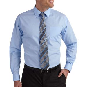 Men's Packaged Dress Shirt-Tie Set | Shopaholic | Pinterest | Tie set