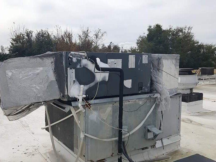 Pin By Good Day Tools On Hvac Hacks Heat Air Units