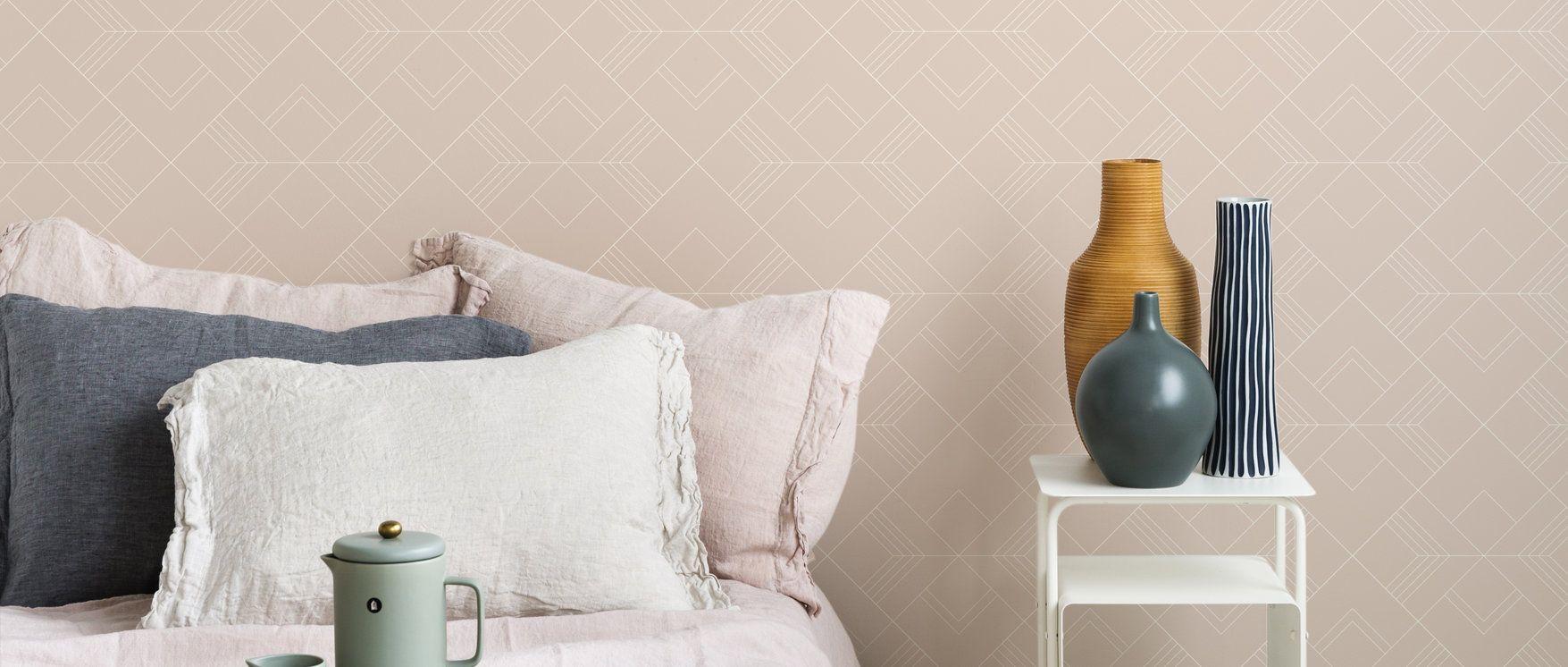 Arrow Pink Personalized wallpaper, Popular wallpaper