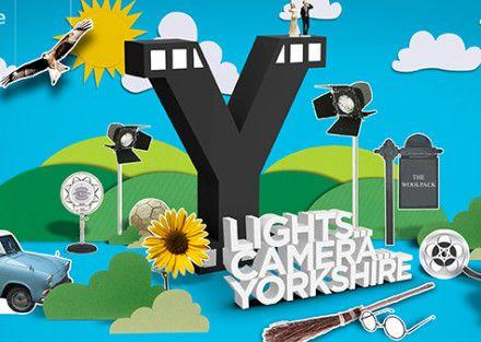 Yorkshirefilm