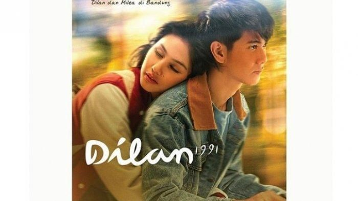 film dilan 1991 full movie 2019 download