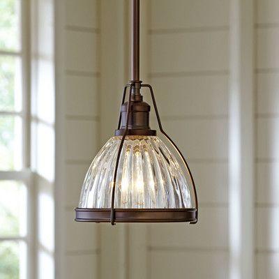 Island lighting birch lane grayson pendant reviews wayfair