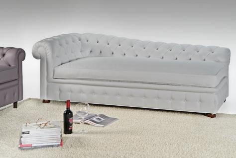 Chesterfield Sofas Chester Chaise Lounge Hide A Bed Modern Sofa Bed Contemporary Sofa Bed Bed Furniture Hide a beds for sale