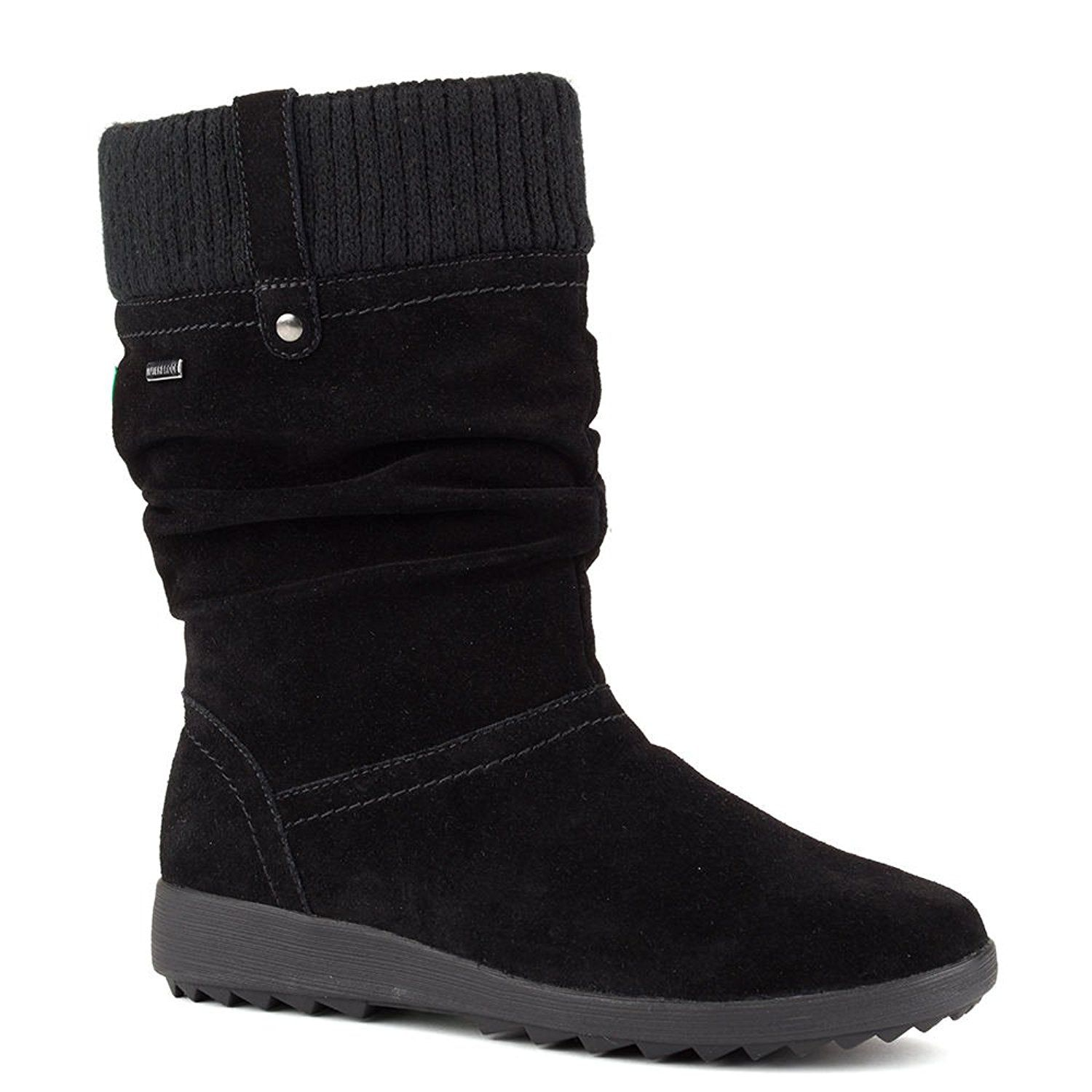 Pin on Women's winter boots