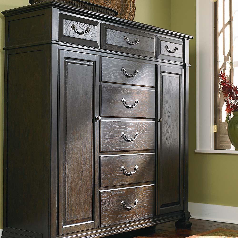 Best Missing Product Dresser Storage Wardrobe Cabinets 400 x 300