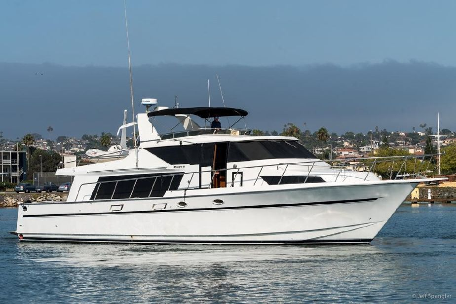 speed boat rental cancun