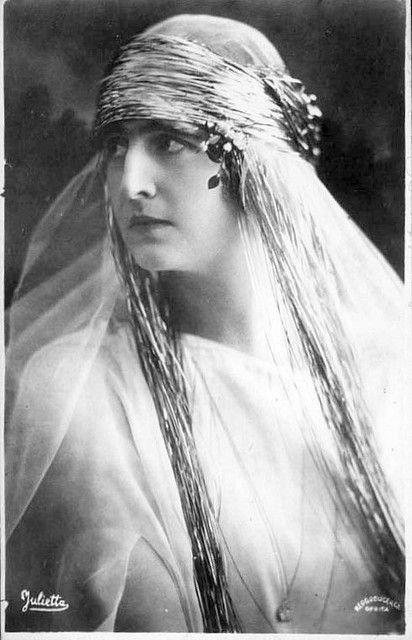 Königin Elisabeth von Griechenland, Queen of Greece