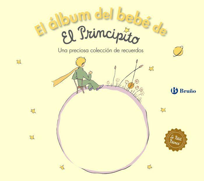 Pin En Libros Para Beb U00e9s
