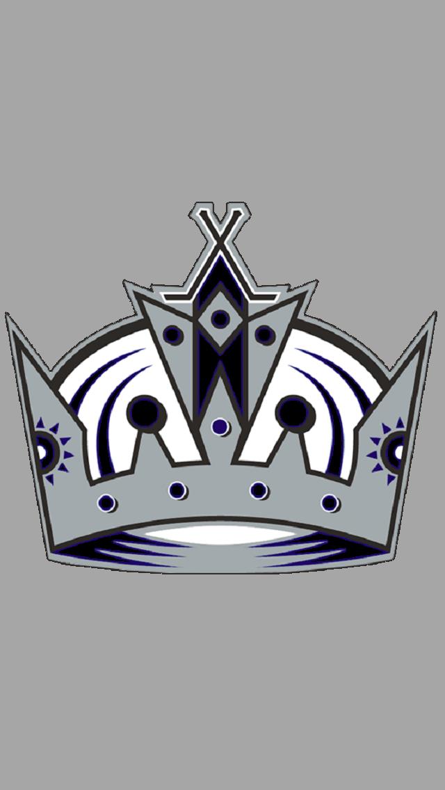 Los Angeles Kings 2013 Los Angeles Kings Hockey Logos Nhl Wallpaper