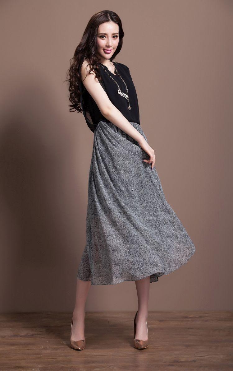 c3a105b6cdfa6 ロングドレス パーティドレス キャバ嬢ドレス お呼ばれ 二次会ドレス お水系 イベント--九
