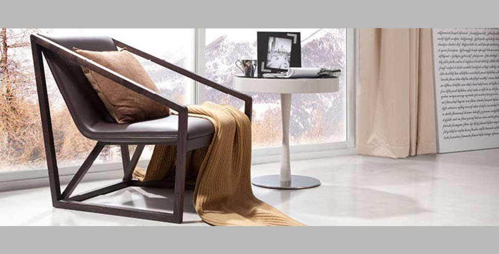 Luxury Furniture, Contemporary Furniture, Dubai, Modern Furniture