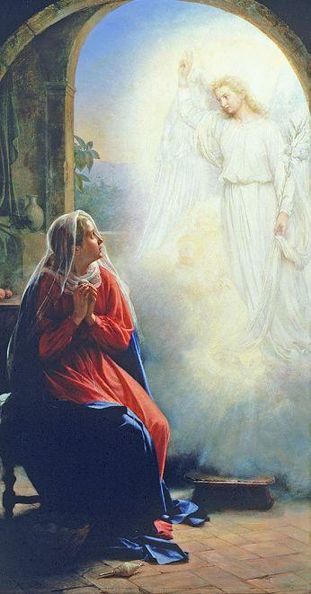 mary-mother-of-jesus-21.jpg 346×661 pixels