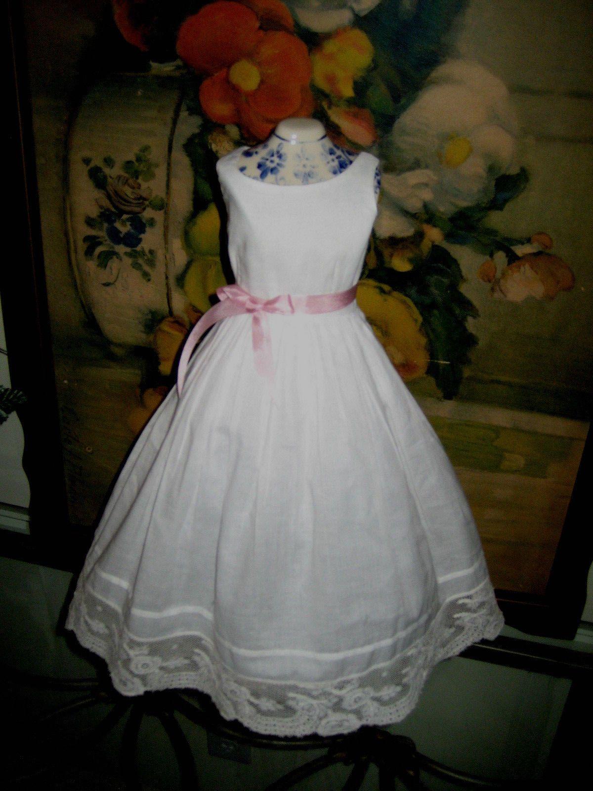 https://www.ebay.com/itm/17-ANTIQUE-VTG-FRENCH-FASHION-DOLL-LADY-BODY-FULL-SLIP-GERMAN-BISQUE-HEAD-RIVET/292386186584?hash=item4413932558:g:pMoAAOSwUn9aA3tI