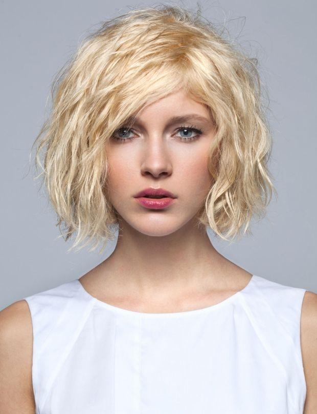 Epingle Sur Short Haircut