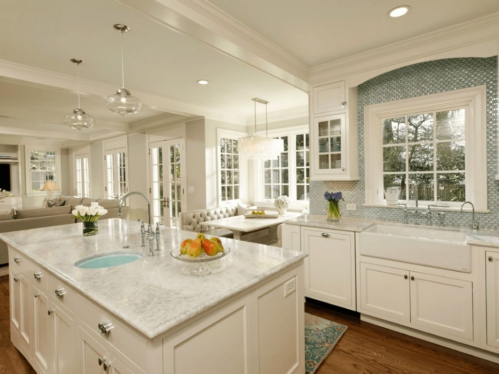 kitchen cabinet refacing nyc you know cabinets cheap ideas home ...