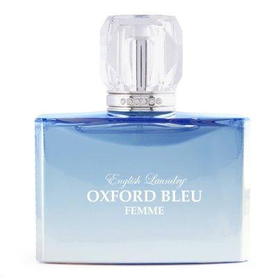 Oxford Bleu Femme English Laundry Women S Collection Hair