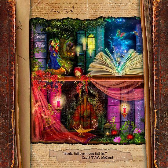 Aimee Stewart - the curious library - Google Search