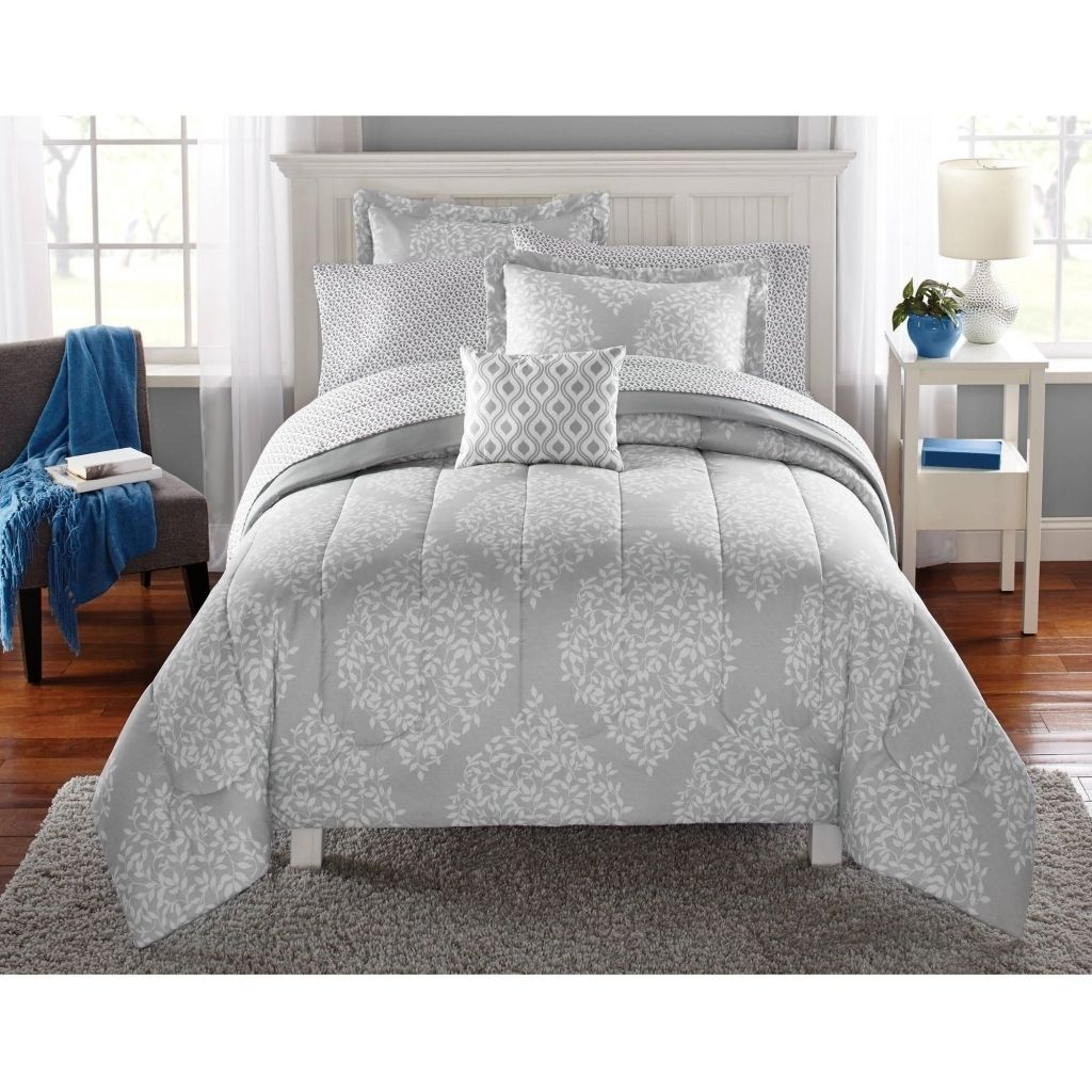 qvc bedroom sets v72 | bedroom | pinterest | vs, qvc and bedroom sets