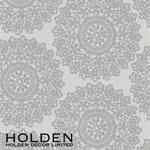 Home Bargains Wallcoverings Wall Coverings Wallpaper Home