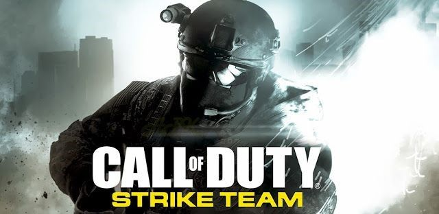 Call Of Duty Modern Warfare Call Of Duty Modern Warfare Android Game Apps