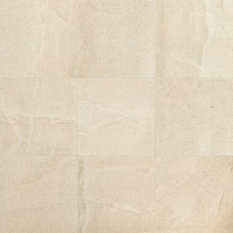 Eternal Limestone Porcelain Arizona Tile Stocked Sizes 12x24 13