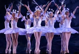 russian ballet - Google Search